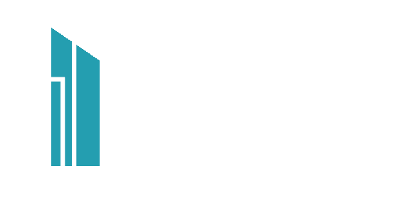 Logo-OID-Blanc-Resized